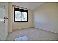 لوکس هومز lthmb_694040024ie7 خرید آپارتمان  در Alanya ترکیه - قیمت خانه در Alanya - 5727