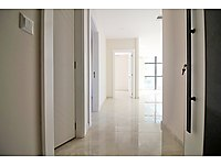 لوکس هومز lthmb_694040024j8r خرید آپارتمان  در Alanya ترکیه - قیمت خانه در Alanya - 5727