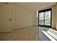 لوکس هومز lthmb_694040024rck خرید آپارتمان  در Alanya ترکیه - قیمت خانه در Alanya - 5727