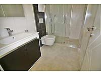 لوکس هومز lthmb_694040024sbe خرید آپارتمان  در Alanya ترکیه - قیمت خانه در Alanya - 5727