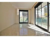 لوکس هومز lthmb_694040024ydt خرید آپارتمان  در Alanya ترکیه - قیمت خانه در Alanya - 5727