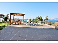 لوکس هومز lthmb_69404115814i خرید آپارتمان  در Alanya ترکیه - قیمت خانه در Alanya - 5726