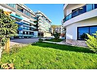 لوکس هومز lthmb_6940411588jo خرید آپارتمان  در Alanya ترکیه - قیمت خانه در Alanya - 5726