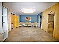 لوکس هومز lthmb_6940411589z4 خرید آپارتمان  در Alanya ترکیه - قیمت خانه در Alanya - 5726