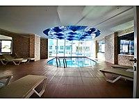 لوکس هومز lthmb_694041158o98 خرید آپارتمان  در Alanya ترکیه - قیمت خانه در Alanya - 5726