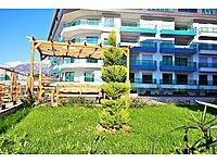 لوکس هومز lthmb_694041158r21 خرید آپارتمان  در Alanya ترکیه - قیمت خانه در Alanya - 5726