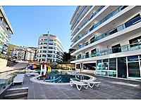لوکس هومز lthmb_694041158rrp خرید آپارتمان  در Alanya ترکیه - قیمت خانه در Alanya - 5726