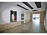 لوکس هومز lthmb_694041158sle خرید آپارتمان  در Alanya ترکیه - قیمت خانه در Alanya - 5726