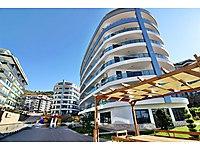 لوکس هومز lthmb_694041158tl2 خرید آپارتمان  در Alanya ترکیه - قیمت خانه در Alanya - 5726