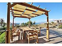 لوکس هومز lthmb_694041158uik خرید آپارتمان  در Alanya ترکیه - قیمت خانه در Alanya - 5726