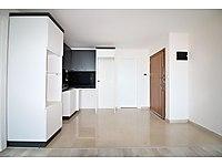 لوکس هومز lthmb_6940415590xm خرید آپارتمان  در Alanya ترکیه - قیمت خانه در Alanya - 5725
