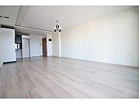لوکس هومز lthmb_6940415591hf خرید آپارتمان  در Alanya ترکیه - قیمت خانه در Alanya - 5725