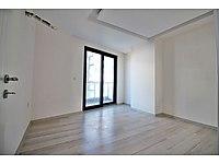 لوکس هومز lthmb_69404155941c خرید آپارتمان  در Alanya ترکیه - قیمت خانه در Alanya - 5725