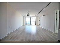 لوکس هومز lthmb_6940415596mc خرید آپارتمان  در Alanya ترکیه - قیمت خانه در Alanya - 5725