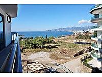لوکس هومز lthmb_69404155994y خرید آپارتمان  در Alanya ترکیه - قیمت خانه در Alanya - 5725