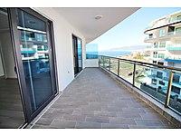 لوکس هومز lthmb_694041559bjl خرید آپارتمان  در Alanya ترکیه - قیمت خانه در Alanya - 5725
