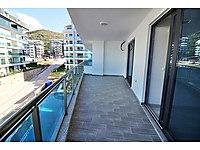 لوکس هومز lthmb_694041559dtu خرید آپارتمان  در Alanya ترکیه - قیمت خانه در Alanya - 5725