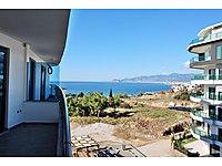 لوکس هومز lthmb_694041559lm4 خرید آپارتمان  در Alanya ترکیه - قیمت خانه در Alanya - 5725