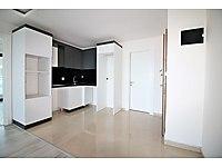 لوکس هومز lthmb_694041559rxz خرید آپارتمان  در Alanya ترکیه - قیمت خانه در Alanya - 5725