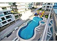 لوکس هومز lthmb_694041559twe خرید آپارتمان  در Alanya ترکیه - قیمت خانه در Alanya - 5725