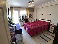 لوکس هومز lthmb_6950430710cb خرید آپارتمان  در Alanya ترکیه - قیمت خانه در Alanya - 5761