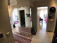لوکس هومز lthmb_6950430714y6 خرید آپارتمان  در Alanya ترکیه - قیمت خانه در Alanya - 5761