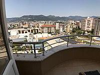 لوکس هومز lthmb_6950430715lw خرید آپارتمان  در Alanya ترکیه - قیمت خانه در Alanya - 5761
