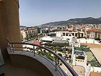 لوکس هومز lthmb_695043071en0 خرید آپارتمان  در Alanya ترکیه - قیمت خانه در Alanya - 5761