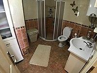 لوکس هومز lthmb_695043071mhk خرید آپارتمان  در Alanya ترکیه - قیمت خانه در Alanya - 5761