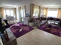 لوکس هومز lthmb_695043071xmj خرید آپارتمان  در Alanya ترکیه - قیمت خانه در Alanya - 5761