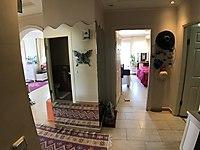 لوکس هومز lthmb_695043071zpf خرید آپارتمان  در Alanya ترکیه - قیمت خانه در Alanya - 5761