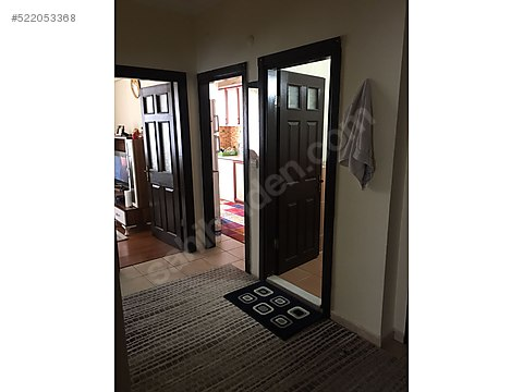 لوکس هومز 5220533683si خرید آپارتمان ۲ خوابه - تخت در Muratpaşa ترکیه - قیمت خانه در منطقه Eskisanayi شهر Muratpaşa | لوکس هومز