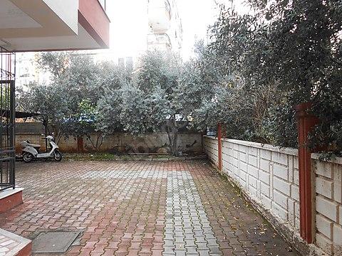 لوکس هومز 5220533686gl خرید آپارتمان ۲ خوابه - تخت در Muratpaşa ترکیه - قیمت خانه در منطقه Eskisanayi شهر Muratpaşa | لوکس هومز
