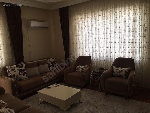 لوکس هومز 5220533688oi خرید آپارتمان ۲ خوابه - تخت در Muratpaşa ترکیه - قیمت خانه در منطقه Eskisanayi شهر Muratpaşa | لوکس هومز