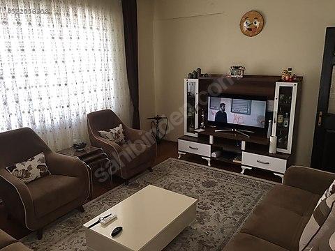 لوکس هومز 522053368ij2 خرید آپارتمان ۲ خوابه - تخت در Muratpaşa ترکیه - قیمت خانه در منطقه Eskisanayi شهر Muratpaşa | لوکس هومز