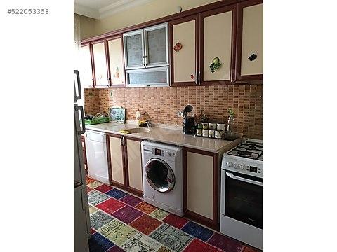 لوکس هومز 522053368sc6 خرید آپارتمان ۲ خوابه - تخت در Muratpaşa ترکیه - قیمت خانه در منطقه Eskisanayi شهر Muratpaşa | لوکس هومز