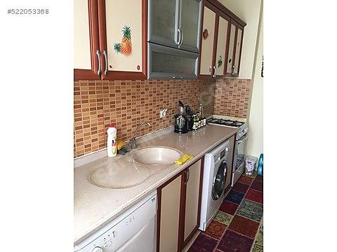 لوکس هومز 522053368vrk خرید آپارتمان ۲ خوابه - تخت در Muratpaşa ترکیه - قیمت خانه در منطقه Eskisanayi شهر Muratpaşa | لوکس هومز