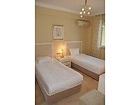 لوکس هومز lthmb_68905412716m خرید آپارتمان  در Alanya ترکیه - قیمت خانه در Alanya - 5721