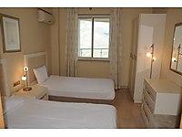 لوکس هومز lthmb_6890541276a4 خرید آپارتمان  در Alanya ترکیه - قیمت خانه در Alanya - 5721