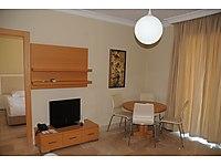 لوکس هومز lthmb_6890541279m9 خرید آپارتمان  در Alanya ترکیه - قیمت خانه در Alanya - 5721