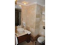 لوکس هومز lthmb_689054127cef خرید آپارتمان  در Alanya ترکیه - قیمت خانه در Alanya - 5721