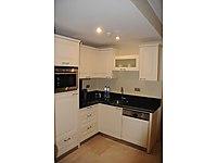 لوکس هومز lthmb_689054127hcc خرید آپارتمان  در Alanya ترکیه - قیمت خانه در Alanya - 5721