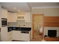 لوکس هومز lthmb_689054127ibe خرید آپارتمان  در Alanya ترکیه - قیمت خانه در Alanya - 5721