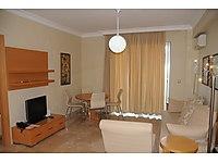 لوکس هومز lthmb_689054127jag خرید آپارتمان  در Alanya ترکیه - قیمت خانه در Alanya - 5721