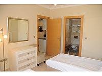 لوکس هومز lthmb_689054127owh خرید آپارتمان  در Alanya ترکیه - قیمت خانه در Alanya - 5721