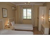 لوکس هومز lthmb_689054127tcs خرید آپارتمان  در Alanya ترکیه - قیمت خانه در Alanya - 5721