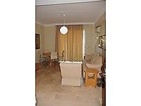 لوکس هومز lthmb_689054127zlb خرید آپارتمان  در Alanya ترکیه - قیمت خانه در Alanya - 5721