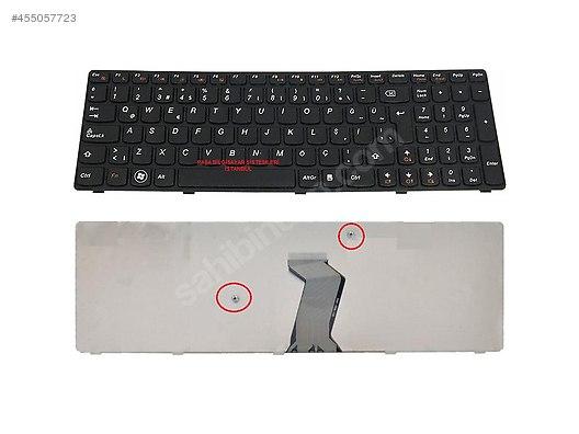 11ed8c7908fed İkinci El ve Sıfır Alışveriş / Bilgisayar / Dizüstü (Notebook) / Yedek  Parça ...