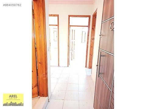 Fethiye Tuzla'da Arakat Ayrı Mutfak Salon 3+1 Geniş...