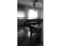 لوکس هومز lthmb_6000635670dc خرید آپارتمان ۴خوابه - تخت در Muratpaşa ترکیه - قیمت خانه در Muratpaşa منطقه Fener | لوکس هومز